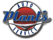 Plants Auto Repair