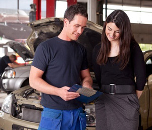 mechanic-woman-purchase