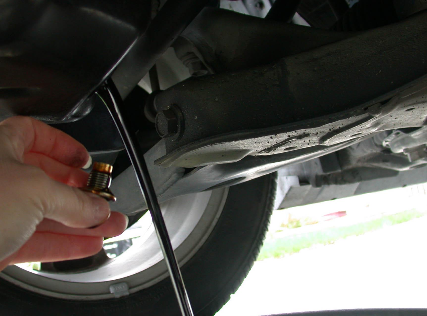 Oil Change Audi A4 >> Oil Change Boulder | Oil Changes Services In Boulder CO